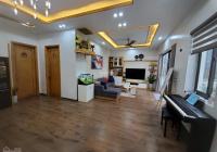 Do chuyển đổi công tác gấp nên muốn bán căn nhà Trần Hưng Đạo diện tích 150m2