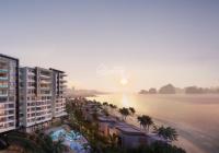 Cơ hội sở hữu biệt thự biển InterContinental Residences Ha Long Bay chỉ với 6 tỷ đồng