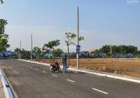 Bán đất An Phú Đông, SHR, đường 12m giá chỉ 3.1 tỷ