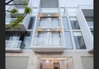 Chính chủ cần bán Hometel mặt đường Lê Duẩn, mặt tiền 6m, kinh doanh 4 mùa 0984203383