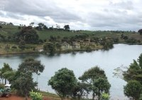 Đất thổ cư có 102 tại trung tâm TP Bảo Lộc