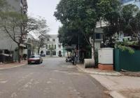 Bán đất đấu giá Việt Hưng 278 M2, chỉ 83 triệu/ m2