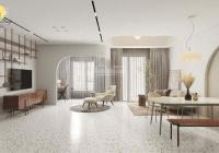 Bán căn hộ Duplex - biệt thự trên không, đẹp nhất khu Hado, LH 0933626466