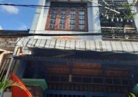 Bán nhà hẻm 8m, Lê Thúc Hoạch, Tân Phú, 2 tầng, 45m2, 4 tỷ 85