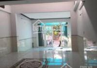 Bán nhà mặt tiền nở hậu tài lộc Lưu Hữu Phước, phường 15, quận 8. DT 66m2