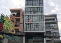 Hungviland Cho thuê nhà 2 mặt tiền, nguyên căn 81 đường 2, Trường Thọ, Thủ Đức