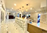 Bán Sunrise City giá cực kỳ tốt 3PN full nội thất tầng cao view đẹp, giá 4,8 tỷ, ĐT 0777777284