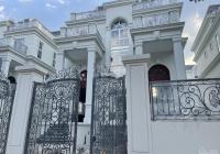 Chính chủ cần bán gấp biệt thự King Crown Thảo Điền, Quận 2! LH: 0908067118