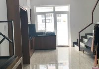 Cần cho thuê nhà nguyên căn dự án Lovera Park, Khang Điền, Bình Chánh