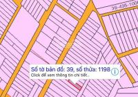 Chính chủ bán căn nhà cấp 4 xinh xắn, sổ riêng, thổ cư, cách chợ và UNND xã Sông Trầu chỉ 500m
