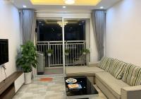 Bán gấp căn hộ Lucky Palace Quận 6, 88m2, 3PN, giá 3.6 tỷ. LH 0903179967 Thành, view Đông Nam