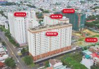 Căn hộ Green Town Bình Tân mới giao nhà giá rẻ, 49-53-63-68-72-94m2, hỗ trợ vay 70%. LH: 0934022839