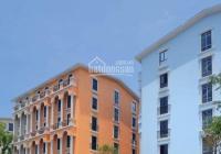 Cần tiền bán gấp shophouse -  khách sạn 7 tầng, có hồ bơi, 24 phòng, vị trí đắc địa, giá tốt