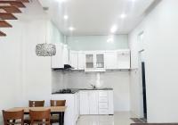 Cần cho thuê nhà 2 tầng kiệt Hoàng Diệu sát đường chính - Trung tâm thành phố Đà Nẵng