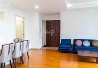 Cần bán căn hộ cao cấp toà nhà La Paz Tower - Quận Hải Châu - Trung tâm Đà Nẵng