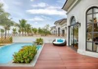 Cần bán căn BTB Vinpearl Phú Quốc 3 giảm nhanh 4 tỷ so với giá hợp đồng, sổ đỏ dâu dài, nội thất 5*
