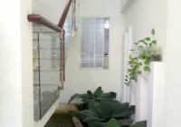 Bán nhà mặt tiền D1 (25m), KDC Nam Long, Q9, DT: 6x21,5m, full nội thất, giá 13 Tỷ