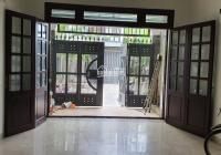 Bán nhà phố KDC Nam Long, Q9, DT: 4,5x20m, hướng ĐN, giá 8 tỷ