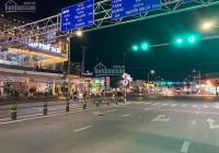 Nền mặt tiền đường Trần Hoàng Na, Hưng Lợi, Ninh Kiều - Cách đường 30/04 chỉ 100m