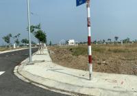 Cần bán đất Cần Giuộc Long An, Quốc lộ 50 Xã Phước Vĩnh Đông sông Soài Rạp DT 80m2 - giá 1,510 tỷ