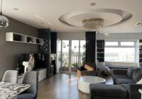 BQL - Cập nhật DS căn hộ đập thông 3PN được cư dân gửi bán tại Hòa Bình Green City - 505 Minh Khai