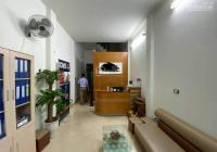 Phân lô Trung Yên 3, thang máy, vỉa hè, 60m2, nhà 4 tầng, giá chào 15.5 tỷ