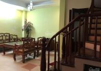 Chính chủ cho thuê nhà tại 139 Nguyễn Ngọc Vũ, P Trung Hòa, Cầu Giấy, Hà Nội