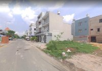 bán nhanh lô đất có sổ ngay mtđ Phạm Văn Thuận, Tân Mai, gần Chợ Tân Mai, 895tr/95m2 SHR TC 100%