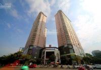 BQL cho thuê văn phòng tòa Hancorp Plaza Trần Đăng Ninh, Cầu Giấy DT từ 80 - 445m2 giá 206.149ng/m2