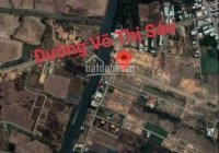 Tôi cần bán gấp lô đất tại xã Phú Đông, huyện Nhơn Trạch, tỉnh Đồng Nai, cách phà Cát Lái 4km