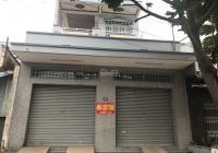Chính chủ cần cho thuê gấp nhà mặt tiền 1 trệt 2 lầu ngay ngã ba An Bình, Biên Hòa, Đồng Nai