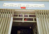 Bán nhà Vĩnh Lộc B, Bình Chánh giá 1.4 tỷ, hẻm 5m, có hợp đồng thuê dài hạn, 0705 0705 38