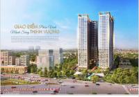Tặng 2 chỉ vàng 9999. Chỉ 400 triệu sở hữu ngay căn hộ tiêu chuẩn 5* ngay tại QL13, TP Thuận An