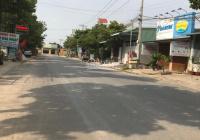 Bán lô 6 x 16 thổ cư - MTĐ An Thạnh 68, TP Thuận An, sổ hồng riêng - đường rộng 12m