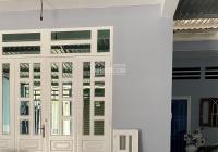 Cho thuê nhà mặt tiền 100m, số 9, đường số 24, P. Linh Đông, Thủ Đức