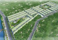 Chính chủ kẹt tiền cần bán gấp đất nền dự án Hiệp Phước Harbour View Cần Giuộc, Long An DT: 80m2