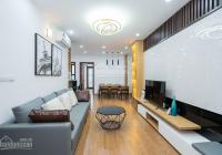 Mới! Mở bán chung cư Tico phố Văn Cao - Đội Cấn - Ba Đình. Giá từ 600tr/1 căn