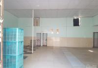 Xưởng cho thuê tại Gò Vấp, 10x12 an ninh tuyệt đối, giá 8 triệu/tháng- 120 m2
