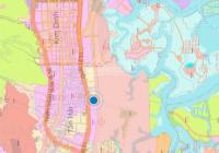 Đất nền Quốc Lộ 51 trung tâm TX Phú Mỹ, chiết khấu ngay 3%. giá chỉ 10tr/m. LH 0938 277 886
