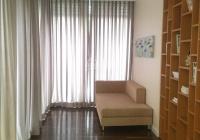Nhà bán chính chủ MT đường 11, phường Phước Bình, Q9, LH: 0901997888