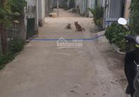 Mình cần bán lô đất đẹp hẻm ô tô đường Lê Quý Đôn, Nghĩa Lộ, TP Quảng Ngãi, giá rẻ. LH 0906923839