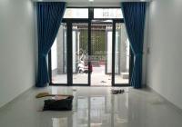 Bán gấp nhà vị trí đẹp tại Bình Tân (có HĐ thuê 12tr/th), SHR, giá tốt