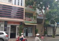 Bán nhà mặt tiền kinh doanh đường Thống Nhất, P. Tân Thành, Tân Phú, DT: 4x19m, 1 trệt 2 lầu