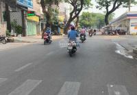 Bán nhà HXH 10m Huỳnh Văn Bánh DT: 8x20m nở hậu giá rẻ đầu tư chỉ hơn 20x tỷ