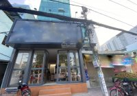 Cần bán nhà mặt tiền Huỳnh Tấn Phát 18 tỷ, Phường Tân Phú, Quận 7, Hồ Chí Minh