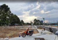 Đầu tư ngay đất nền MT đường Lò Lu, Trường Thạnh, Quận 9, sổ đẹp, DT 5x16m, đường 12m