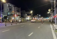 Bán Nền mặt tiền đường Trần Hoàng Na, Hưng Lợi, Ninh Kiều - Cách đường 30/04 chỉ 100m