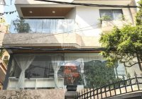 Bán nhà góc 2 mặt tiền HXH đường Nguyễn Bỉnh Khiêm, Đa Kao, Q1. DT: 7x18m 3 lầu giá 36 tỷ