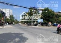 Cần tiền bán gấp đất đường Nguyễn Lương Bằng, Phú Mỹ, Q7, 90m2, sổ riêng, 0907952349