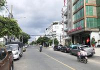 Bán 9 lô đất mặt đường Bình Phú, Phường 10, Quận 6, nền 90m2, sổ riêng, ngay Mega Market